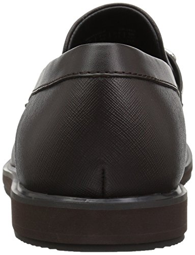 Pictures of Calvin Klein Men's Whitaker Loafer F1863 8