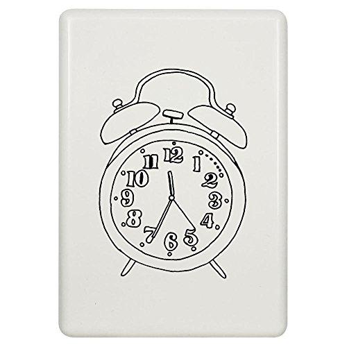 'Alarm Clock' Fridge Magnet (FM00015799)