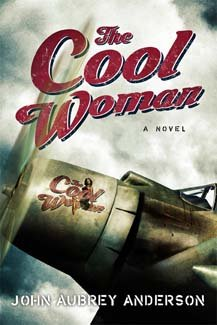 book cover of The Cool Woman