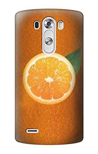 lg g3 case fruit - 7
