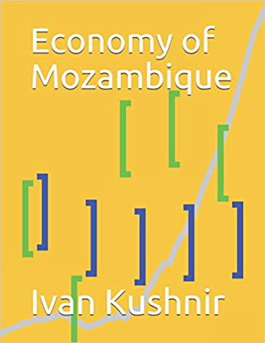 Economy of Mozambique