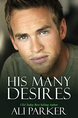 99¢ - His Many Desires