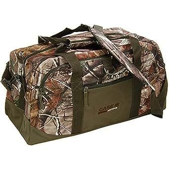 Realtree AP HD® Camouflage Duffel Bag