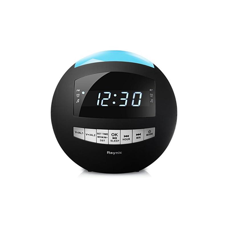 8-in-1-bluetooth-alarm-clock-radio