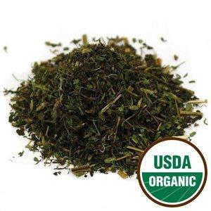 Stevia Leaves (Bulk Herbs: Stevia leaf)