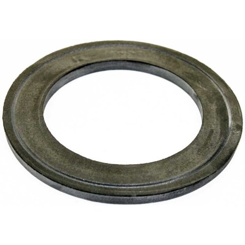 Motor Gasket for D4, D4C, D4CSE and D4SE