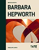 Barbara Hepworth (British Artists)