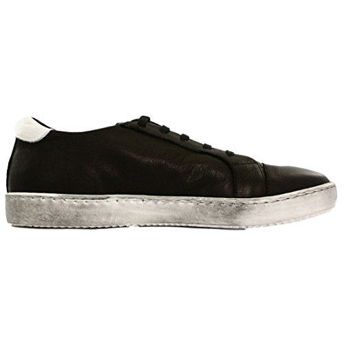 Trainers Women's Trainers Black Angela Trainers Black Angela Angela Black Women's Angela Women's X1fqd1