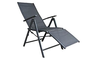 klappliegestuhl. Black Bedroom Furniture Sets. Home Design Ideas
