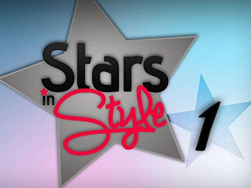 Stars In Style Episode 1 - Style Fanning Elle