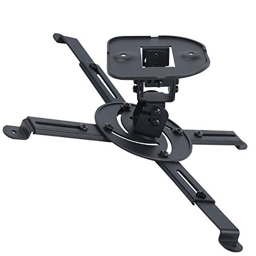 Most Popular Projector Mounts