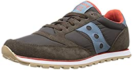 Saucony Originals Jazz Low Pro Sneaker