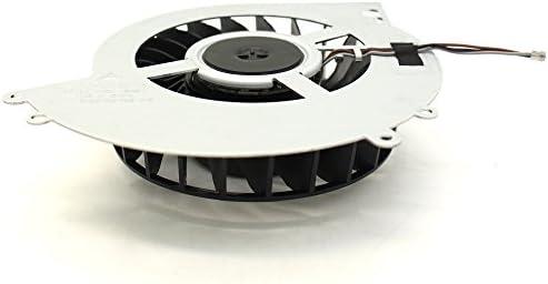 S-Union - Ventilador Interno de Repuesto para Sony Playstation 4 ...