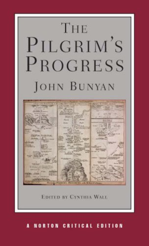 The Pilgrim's Progress (Norton Critical Editions)