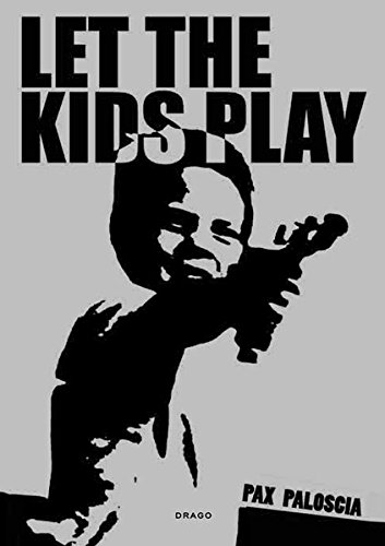 Let the Kids Play (36 Chambers Series)