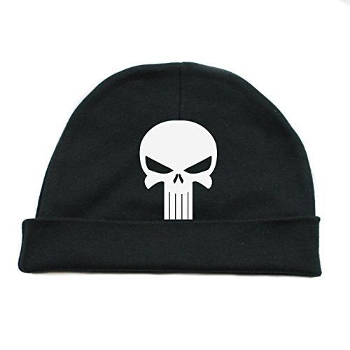 Compare Price To Punisher Skull Cap Tragerlaw Biz
