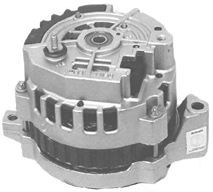 Amazon ALTERNATOR FOR 92 CUTLASS CIERA 33L V6