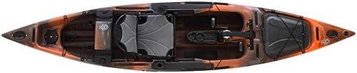 Native Watercraft Ultimate FX Propel 13 Kayak