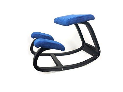 Snug Furniture - Orthopaedic Kneeling Chair
