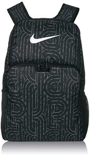 Nike Nike Brasilia Xl Backpack - 9.0 All Over Print Backpack / Nike Nike Brasilia Xl Backpack - 9.0 All Over Print Backpack