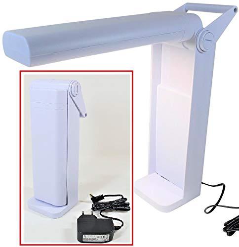 Purelight Rotating Light Bulbs Daylight Lamp