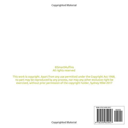 My beautiful garden ສວນສວຍງາມຂອງຂ້ອຍ: Dual Language Edition (English-Lao)