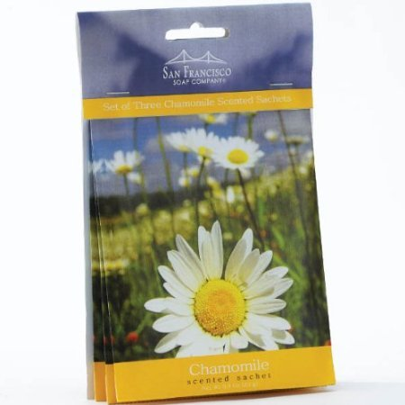 san-francisco-soap-company-3-pk-multi-use-scented-sachets-chamomile