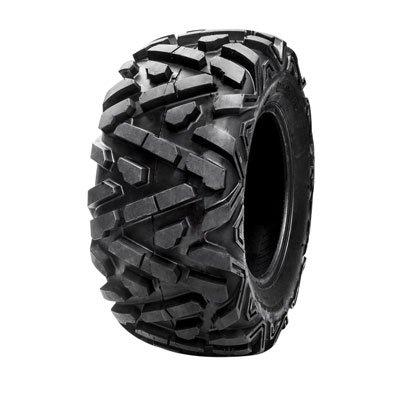 Tusk TriloBite HD 8-Ply Tire 26x10-12 -Fits: Polaris - Polaris Sportsman 500 Tires