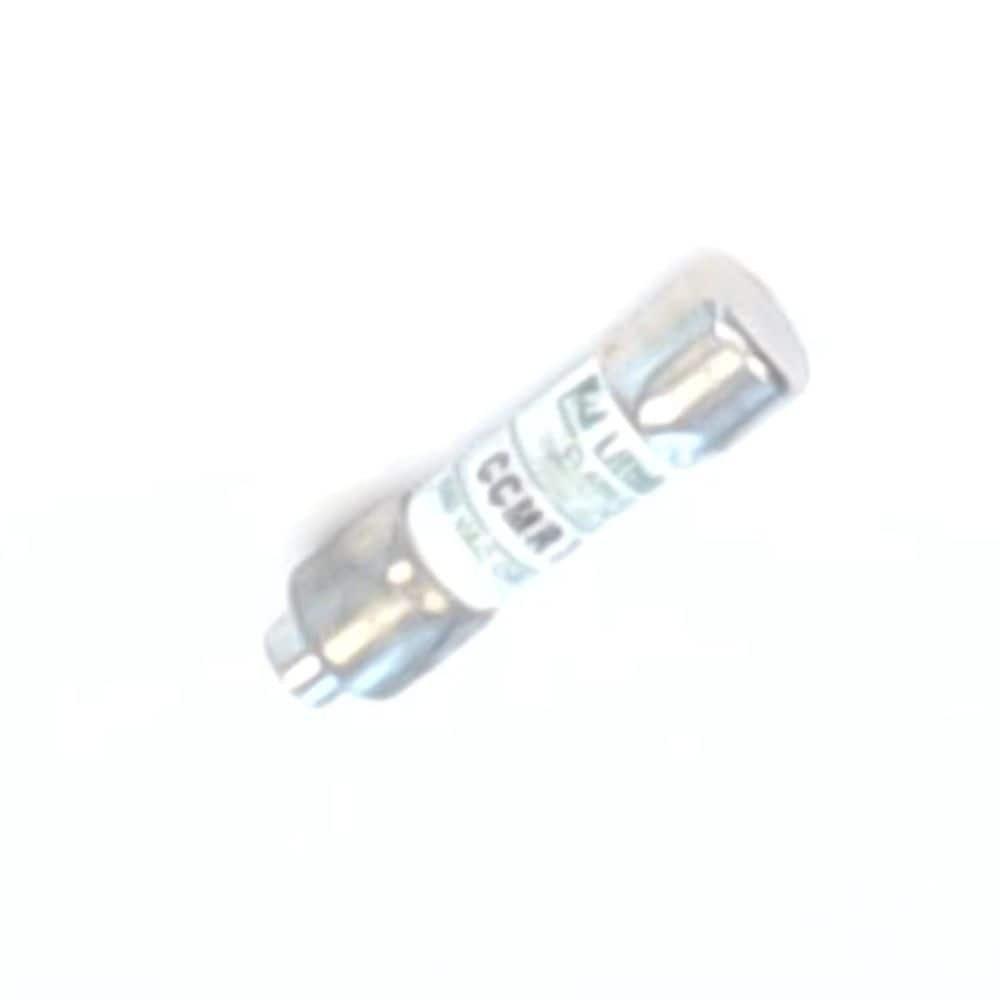 GE Part Number WE1M1002 FUSE CCMR 30 AMP 120V
