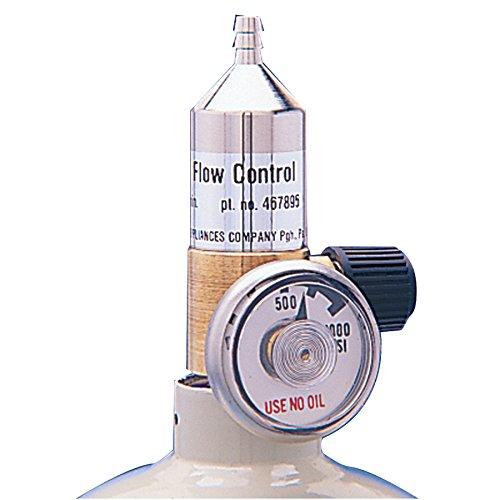 MSA 10110489-BT Altair 4XR Gas Detector (Bluetooth) Calibration Kit + Pump Probe by MSA (Image #4)