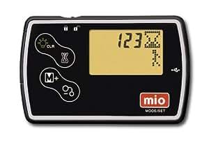 MIO Pacer PC Ultra Slim Pedometer