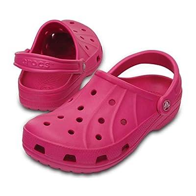 Crocs - Unisex Ralen Clog | Mules & Clogs