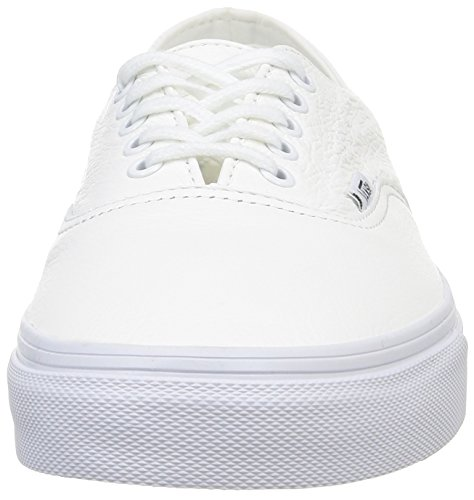 U Scarpe Decon Unisex White Bianco true – Da Authentic Ginnastica Vans Adulto Btqxnwdtg