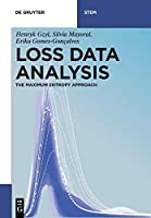 Loss Data Analysis Front Cover