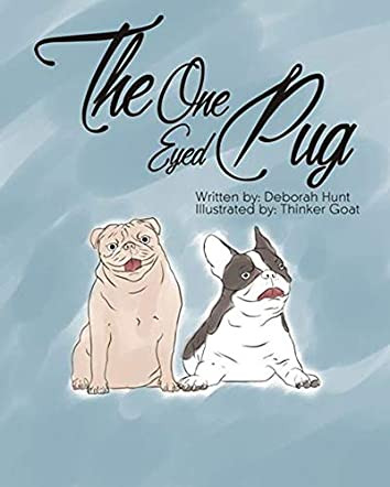 The One Eyed Pug