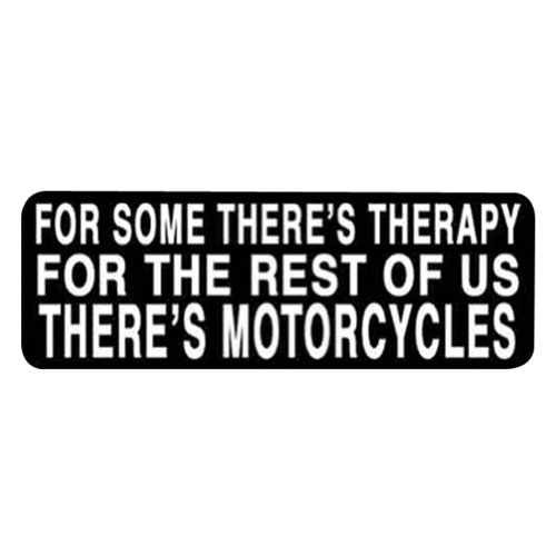 Sticker Hot Leathers Helmet (Hot Leathers Helmet Sticker -