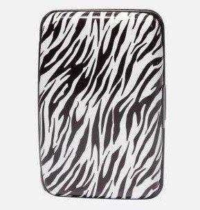 ducti-10107zb-rfid-aluminum-credit-card-zebra