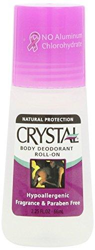 crystal-body-deodorant-roll-on-225-ounce