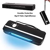 Aulinx Potable UV Sterilizer with LED Ultraviolet