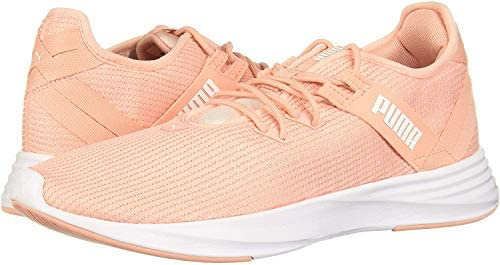 PUMA Womens Radiate XT Cosmic Training Casual Shoes,