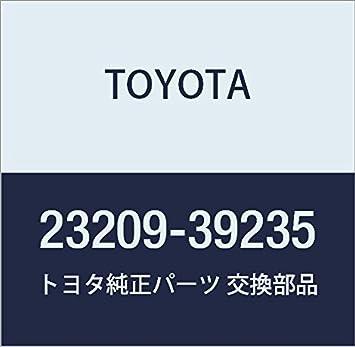 Toyota 23209-39235 Fuel Injector Fuel Injectors & Parts