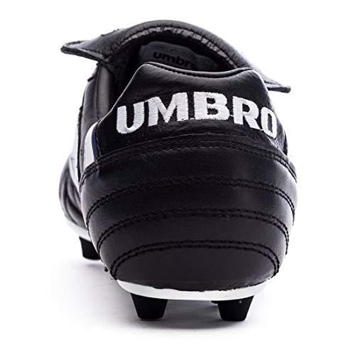 Scarpe Uomo Umbro Black Fz9 Calcio 98 Da Pro Speciali black qnYZPat
