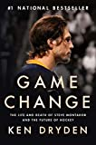 Game Change: The Life and Death of Steve Montador, and the Future of