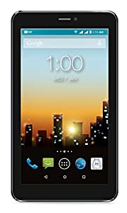 POSH Mobile Equal Plus X700 Unlocked Cell Phone 7