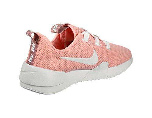 Chaussures W Blanc Rose Taille Corail Ashin Modern 5 Nike 38 wH5dPqw