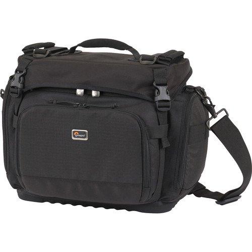 Magnum 200 AW Shoulder Bag [並行輸入品]   B07M7SCT9D