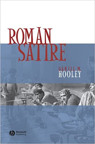 Amazon Com Roman Satire 9781405106894 Daniel Hooley Books