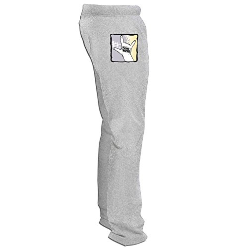 The Sims Costume Party (Texhood MEN'S Punk Rock.PNG Basketball Sport Shorts Size XL)