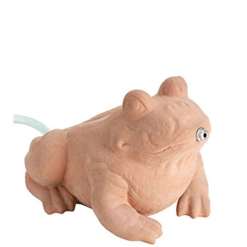 FIAP 2665 Decorative Active Frog
