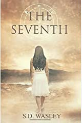 [The Seventh] [Author: Wasley, S.D.] [January, 2015] Paperback